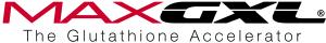MaxGXL logo